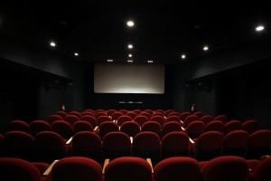 定增一年浮亏30亿万达电影商誉炸雷股东受伤